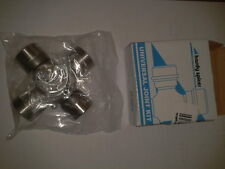 FORD FALCON FAIRMONT,XR XT XW,V8,SEDAN/WAGON,UNIVERSAL JOINT KIT,K5-13XR,RUJ2039