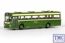 E35201 OO/HO Gauge BET 6 Bay Single Lamp Maidstone & District Exclusive First Ed