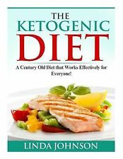 The Ketogenic Diet : A Century Old Diet That Works Effectively for Patients...