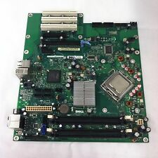 Dell Dimension 9200 WG855 Motherboard W/ Core 2 Duo 2.13GHz