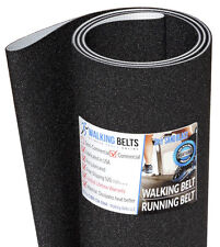 ProForm Power 1080 PFTL110112 Treadmill Walking Belt Sand Blast 2ply