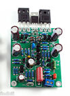 Class AB MOSFET L7 Audio power amplifier board KIT MONO 300-350W NEW