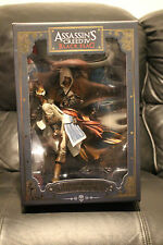 Da collezione ASSASSINI Creed Black Flag Edward Kenway: PADRONE DEI MARI FIGURE