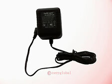 AC Adapter For MPW ELPRO Switcher TZW 203 T41A-9-500-3 98-1-09-002 OL0257 TZVA05
