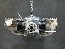 Lycoming TO-360-C1A6D Engine 210 H.P. Good Compressions!