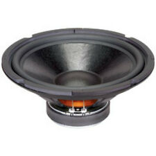 """NEW 10"""" Speaker.8 ohm.Ten inch.Woofer.Home Audio.501 A150 A100 Replacement"""