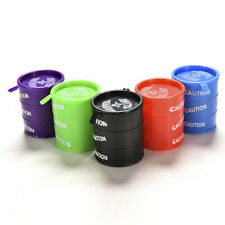 Barrel O Slime New Joke Gag Prank Gift Toy Crazy Trick Party Supply gt