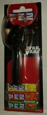 figurine pez star wars dark vader darth vador new  Bd film movie jeux video game
