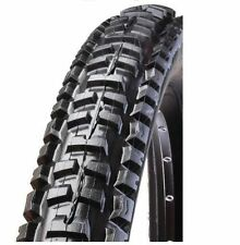 "SPECIALIZED CHUNDER DUAL COMPOUND MOUNTAIN BIKE FOLDING TIRE 26"" X 2.20"