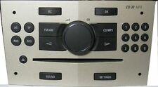 Vauxhall Opel Radio Code Unlock BLAUPUNKT ONLY *****!!!!! Read Description