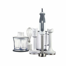 Kenwood HDP406WH Triblade Hand Blender BRAND NEW