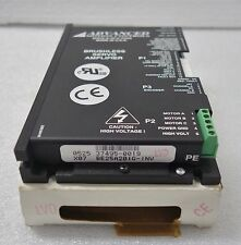 ADVANCED MOTION CONTROLS AMC BE25A20IG-INV PWM BRUSHLESS SERVO AMPLIFIER -UNUSED