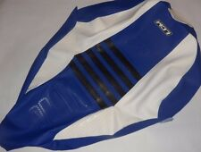 SEAT COVER ULTRA GRIP YAMAHA YFZ 450R MIX! EXCELLENT QUALITY! Free Shipping