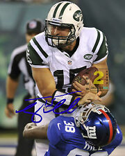 "Tim Tebow  American football quarterback HOT 8""x10"" Signed Color PHOTO REPRINT"