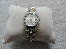 Vintage Seiko Hi Beat 17 Jewels Automatic Ladies Watch