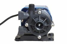 LC-3CP-MD March 115v Replacement PML500 Marine Air Conditioning Pump