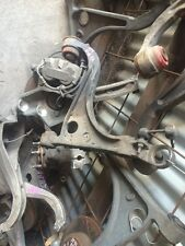 FORD FALCON BA BF  XR6 FAIRMONT FALCON  CONTROL ARM LOWER - DRIVERS SIDE