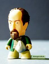 X-Files The Truth Is Out There Collection Titans Vinyl Figures Lanny 1/20