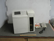 Abbott Diagnostics Cell-Dyn CD-1200 Hematology Analyzer w/Cables