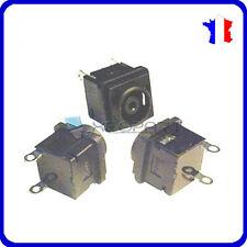 Connecteur alimentation Sony VGN-AR130G VGN-AR150G VGN-AR170    Dc power Jack