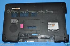 TOSHIBA Satellite A665 Laptop Bottom CASE Cover (A665-3DV6) K000106390