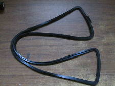 Dodge 5.9 Cummins 3284623 Tappet Cover Gasket FREE SHIPPING!