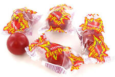 SweetGourmet Ferrara Candy Atomic Fireballs Small Candy - 10Lb FREE SHIPPING!