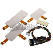 Hitec Telemetry HTS-FUEL Fuel Level Sensor PN55835