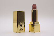 Yves Saint Laurent Rouge Pur Couture in N° # 70 Le Nu  Mini Size + FREE SAMPLE