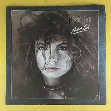 Meat Loaf - Modern Girl / Take A Number - Arista ARIST-585 Ex Condition