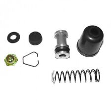 WILLYS JEEP MB FORD GPW CJ MODELS 1941 -1971 BRAKE MASTER CYLINDER REPAIR KIT