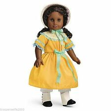American Girl CECILE SUMMER OUTFIT New In Box