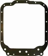 Mazda Rx7 Rx-7 New Oil Pan Gasket ( N3YA-10-427) 1993 To 2002