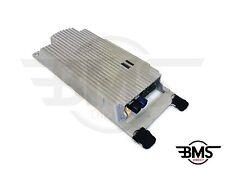 BMW MINI Telematics Combox Module E70/71 X5 E82 E84 E89 Z4 R55 R56 R58 R59 R60