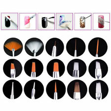 20pc Nail Art Design Painting Dotting Pen Brush Manicure Tool Kit Set by ONE1X