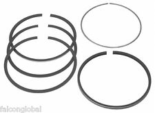 Chevy/GMC 6.2/6.2L Diesel Perfect Circle/MAHLE Piston Ring Set 1982-1993 STD