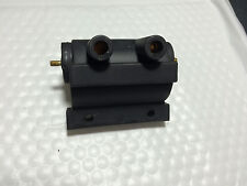 IGNITION COIL 1980-83 SHOVELHEAD  HARLEY HD 31609-80