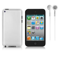 Apple iPod Touch 4th Generation MP3 Player - 32GB, Black MC544LL/A 4 Gen
