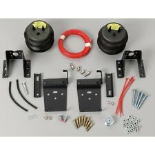 Firestone 2223 Air Bag Ride-Rite Front Helper Spring Kit Ford '84-'04 F250 F350