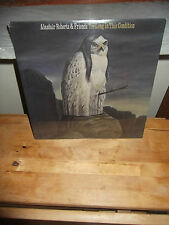 "Alasdair Roberts & Friends ""Too Long In This Condition"" LP DRAG CITY USA 2010 SS"