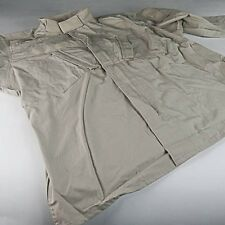 Civilian Protective Uniform Coat Medium Short