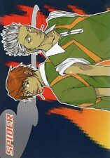 Prince of Tennis BL doujinshi - Sengoku/Akutsu - PoT yaoi