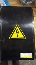FANUC A20B-1000-0770-01 POWER UNIT   W216
