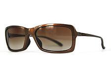 Oakley Sonnenbrille / Sunglasses Hall Pass   OO9203-07  Ausstellst.//292(5)