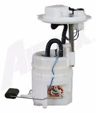 Fuel Pump Module Assembly Airtex E8821M fits 07-09 Hyundai Santa Fe