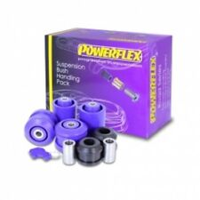 Powerflex Handling Kit for Renault Megane MK3 RS 250 / 265 / 275 [PF60K-1004]