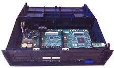 Panasonic KX-TDA15NE Hybrid IP-PBX Anlage TK Telefonanlage TDA15 #180