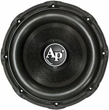 "Audiopipe TXXBD312 12"" Triple Stack Woofer 1800w Max"