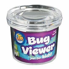 Learning Resources EI-5111 GeoSafari Junior Bug Viewer Toy