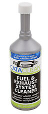 Prestolite 120007 Cataclean Catalytic Converter & Fuel System Cleaner